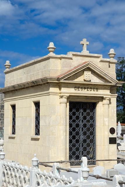 040. Cementerio