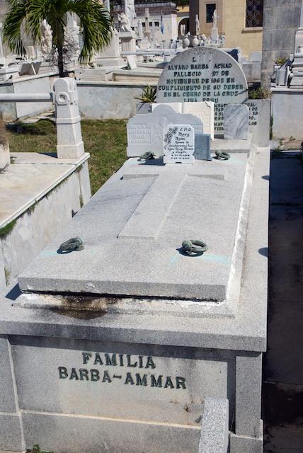 042. Cementerio