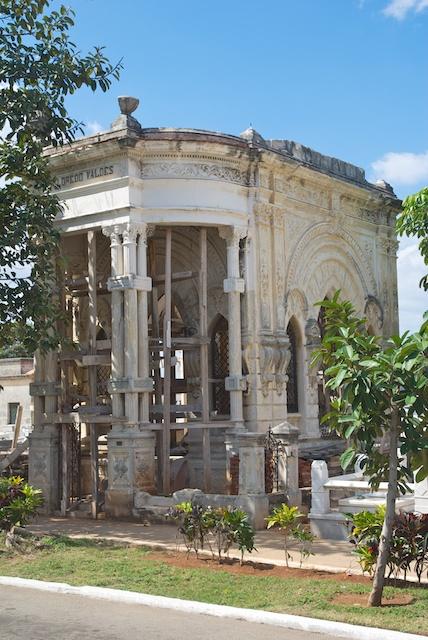 054. Cementerio