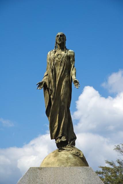 055. Cementerio