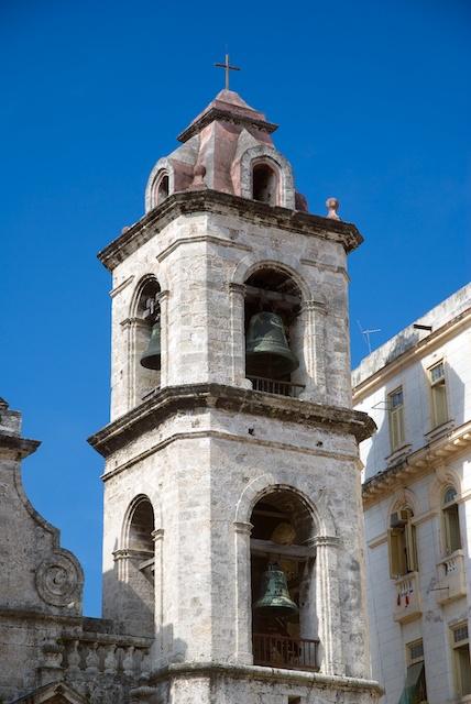 084. Plaza de la Catedral