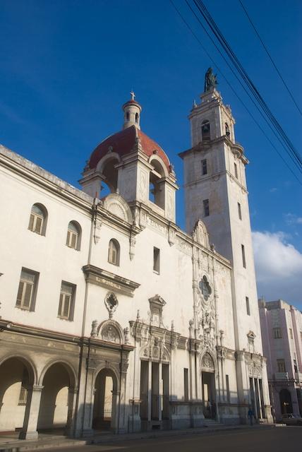 097. Kerk