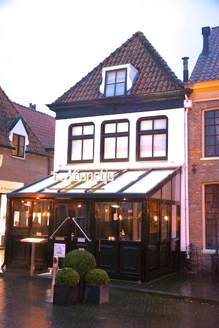 T nonnetje feb 2014 wandel fiets en culturele - Restaurant wandel ...