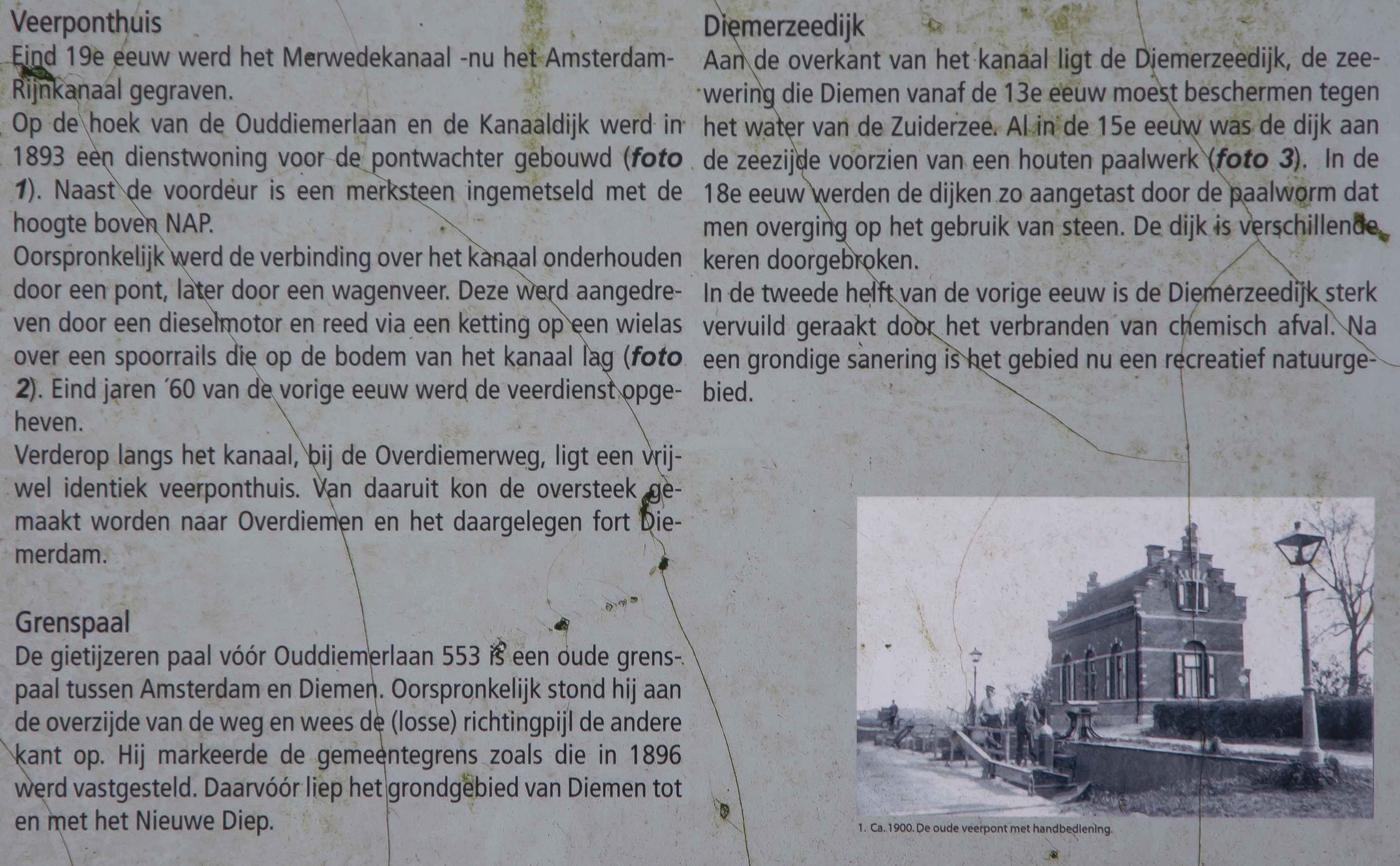 11. Detail info