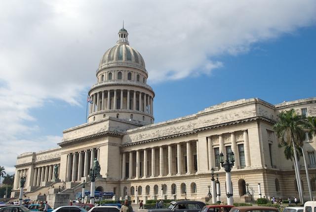 123. Capitolio