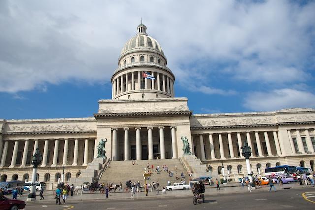124. Capitolio