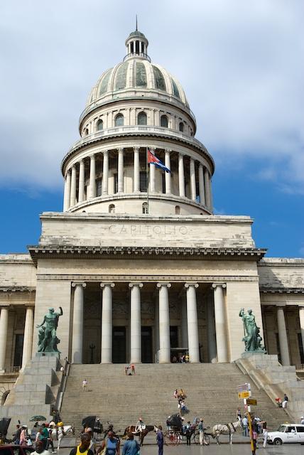 125. Capitolio