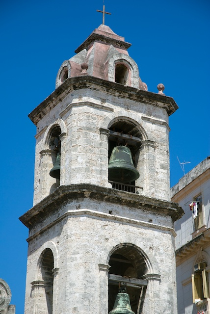 131. Catedral