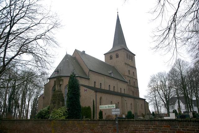 139. Kerk