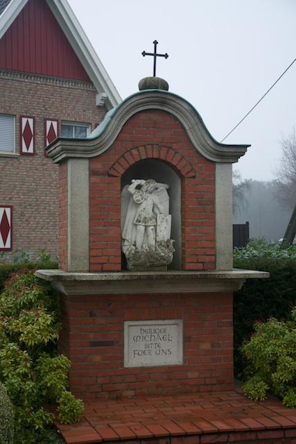 16. Kapel