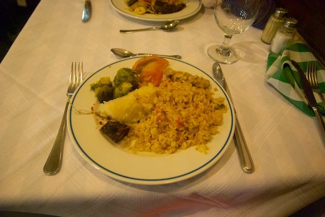 176. Diner