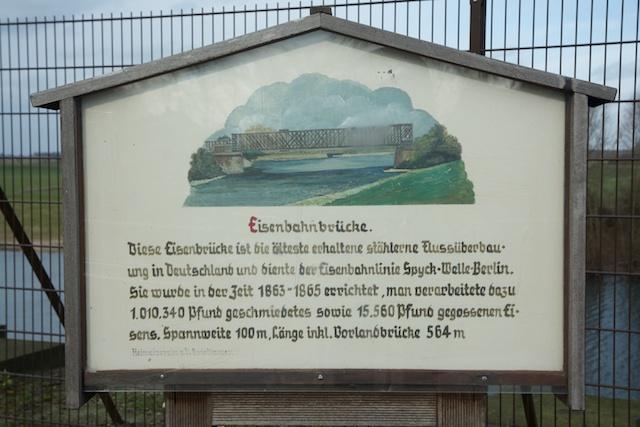 176. Info spoorbrug