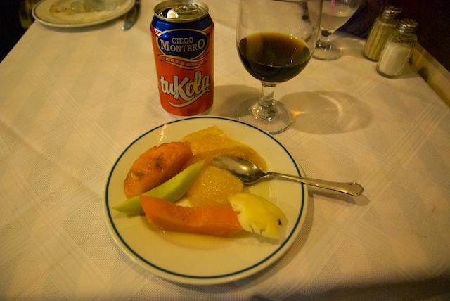 179. Diner