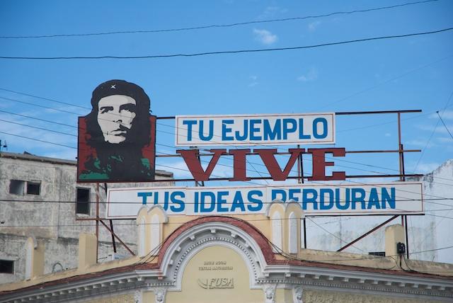 214. Cienfuegos
