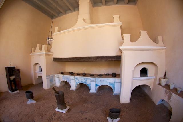 231. Museo Palacio Cantero