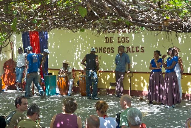 236. Palenque
