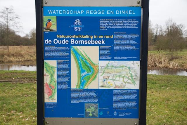 24. Oude Bornsebeek