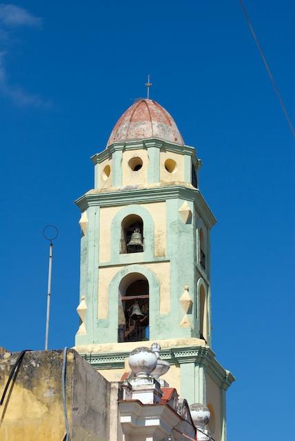 245. Kerk