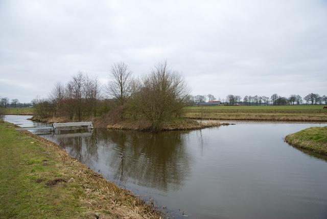 26. Oude Bornsebeek