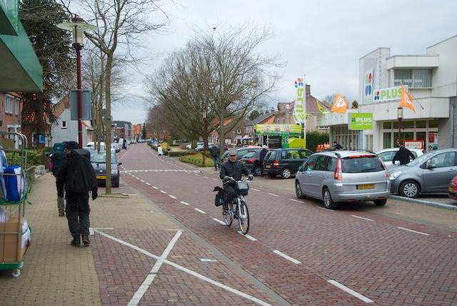 28. Dorpsstraat