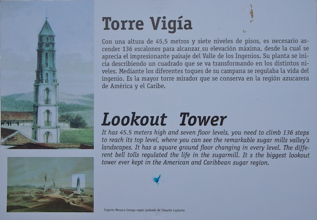 294. Torre Vigia