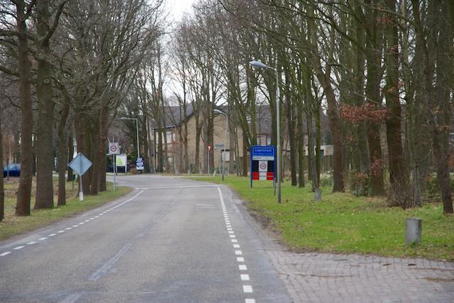 32. Lepelstraat