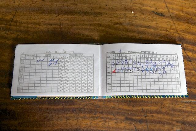 331. Bonnenboek