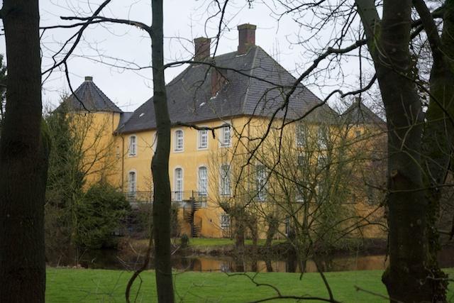 34. Haus Diepenbrock