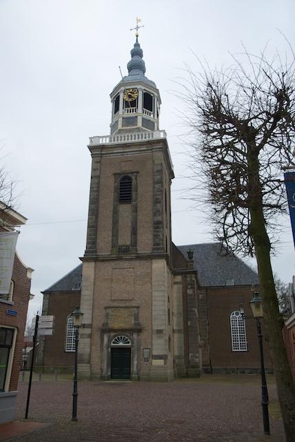 36. Grote Kerk