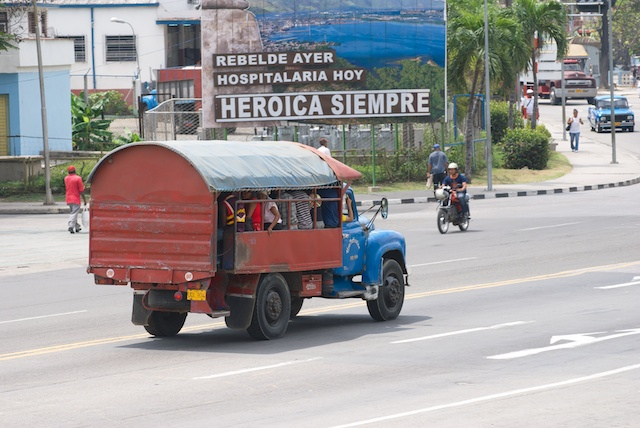 434. Bussen