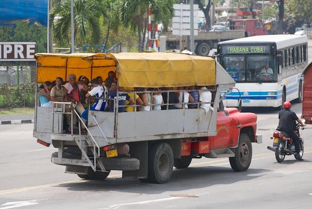 435. Bussen