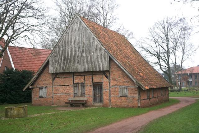 46. Museum