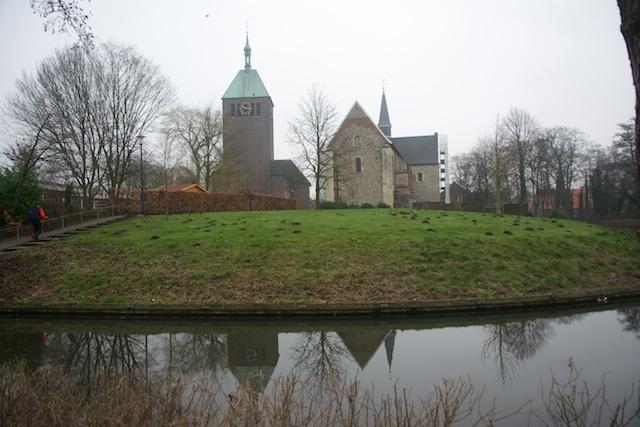 49. Kerk