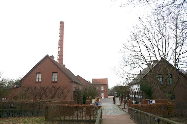 49. Textilmuseum