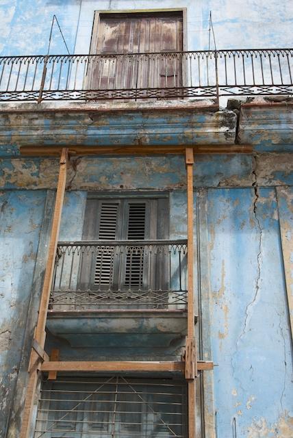 531. Balkon