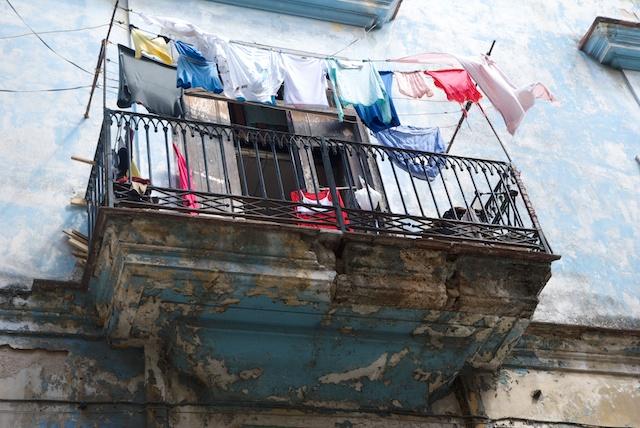 532. Balkon