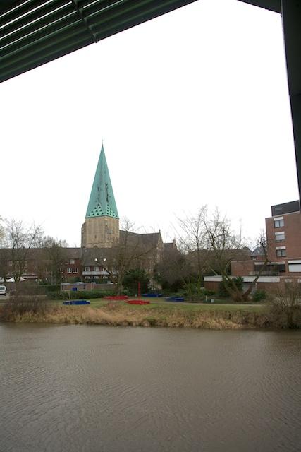 54. Kerk