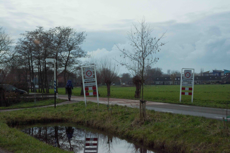 56. Broek in Waterland