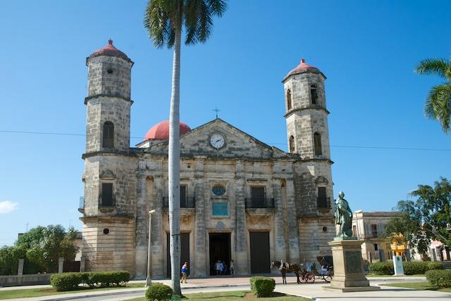 578. Kathedraal