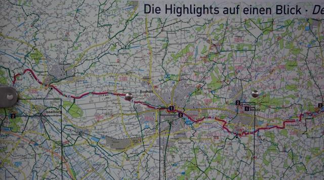 60. Info kaart