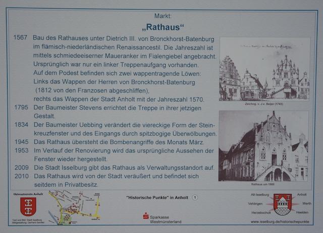 73. Rathaus