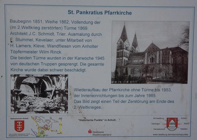 75. Info kerk