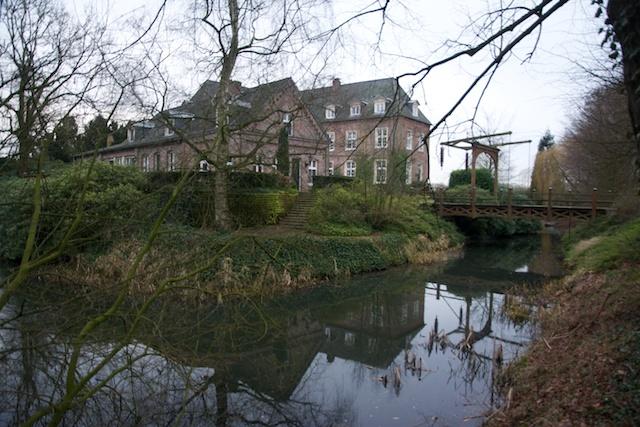 83. Huis Hardenberg