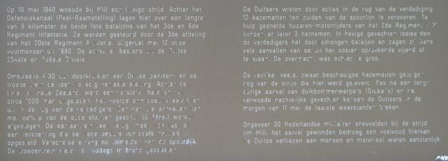 126. Detail info