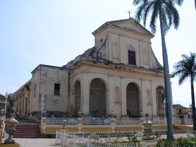 147. Kathedraal