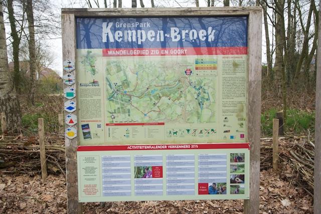 15. Info Kempen-Broek