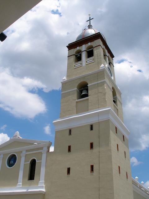 194. Kerk