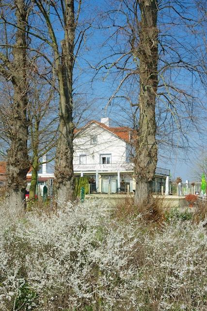 20. Veerhuis