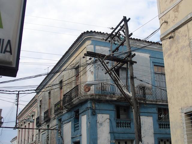 210. Elektriciteit