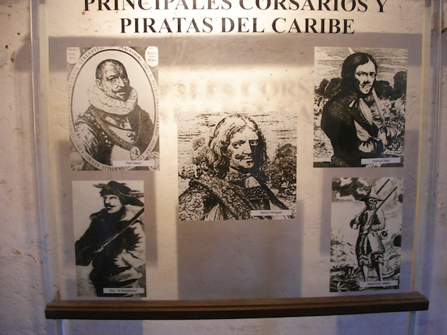 248. Piraten
